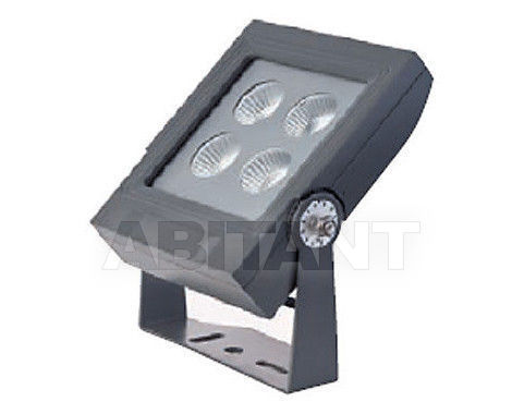 Купить Фасадный светильник Brumberg Light 20xiii 60101695