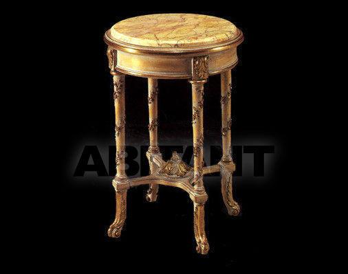 Купить Столик приставной Anselmo Bonora 2010 1866