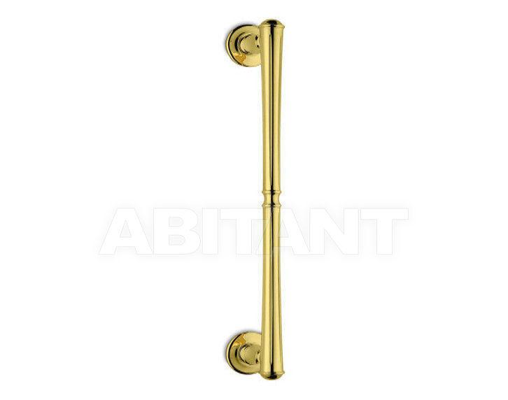 Купить Дверная ручка Colombo Design Maniglie kve26