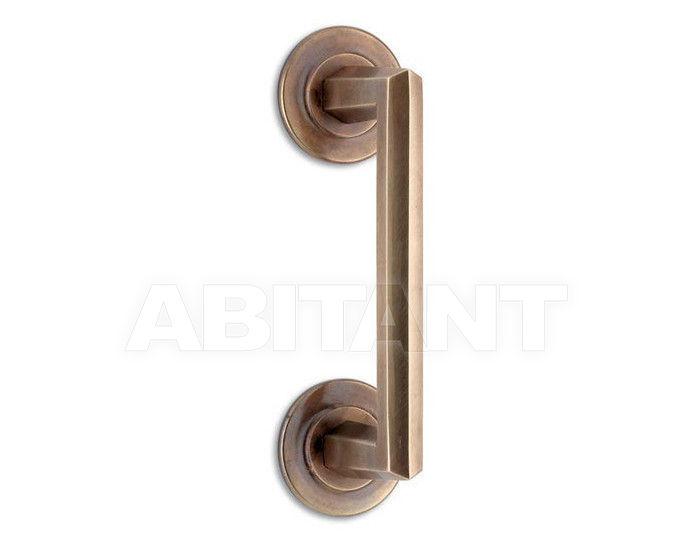 Купить Дверная ручка Colombo Design Maniglie kot36
