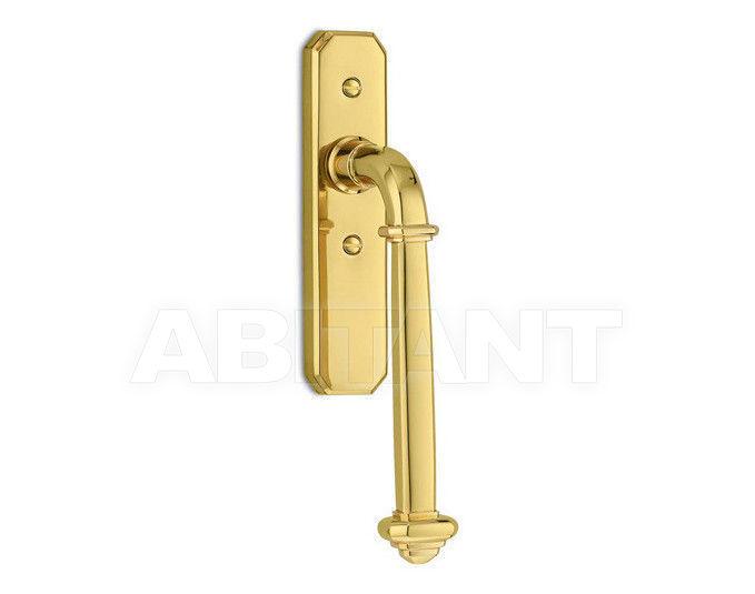 Купить Дверная ручка Colombo Design Maniglie kbu113
