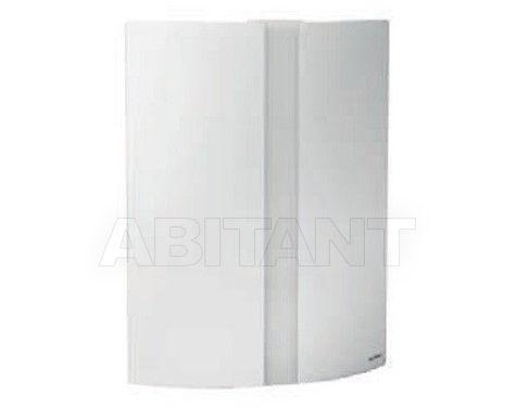 Купить Светильник настенный Brumberg Light 20xiii 10018183