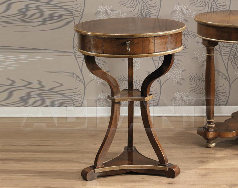 Купить Столик приставной Vittorio Grifoni  Tradizione 1418