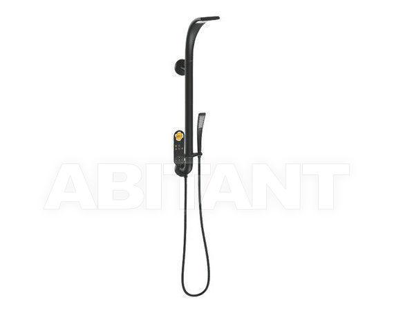Купить Душевая система ONDUS Grohe 2012 27 191 KS0