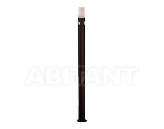 Купить Фонарь Brumberg Light 20xiii 60011103