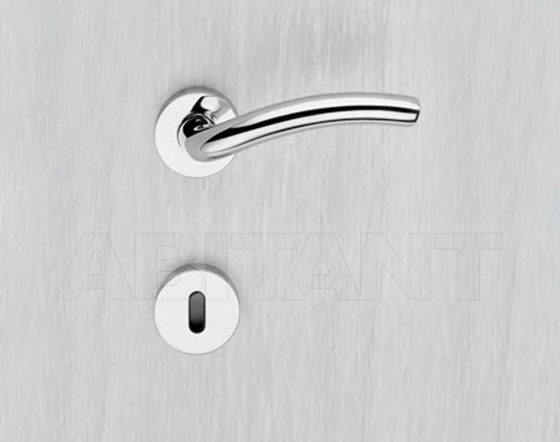 Купить Дверная ручка Olivari Maniglie M111RB8