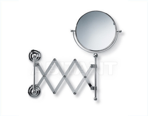 Купить Зеркало Valli Arredobagno Living Bathroom New Vision K 6811