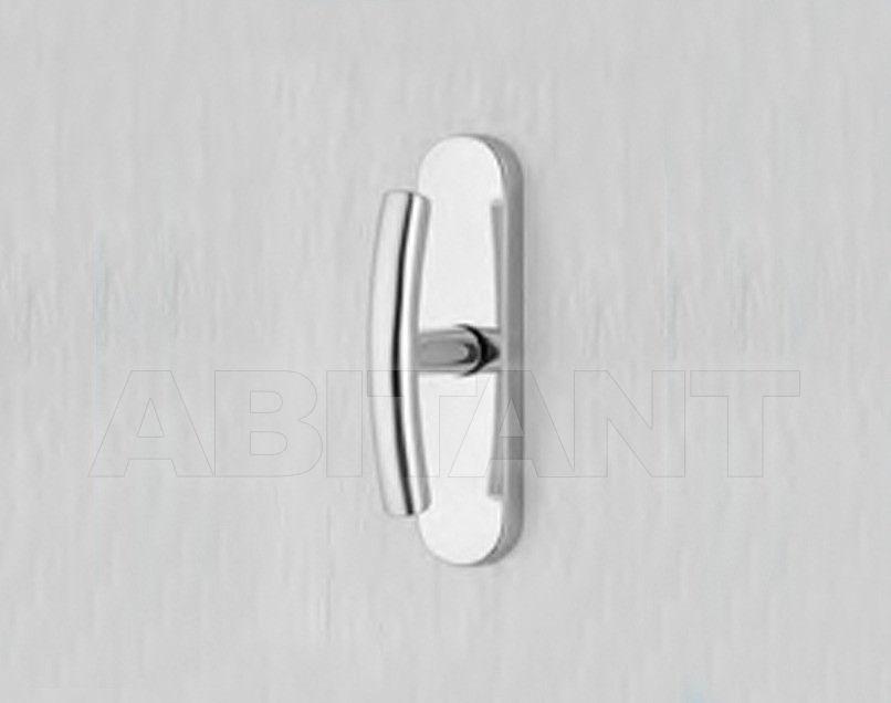 Купить Дверная ручка Olivari Maniglie C112