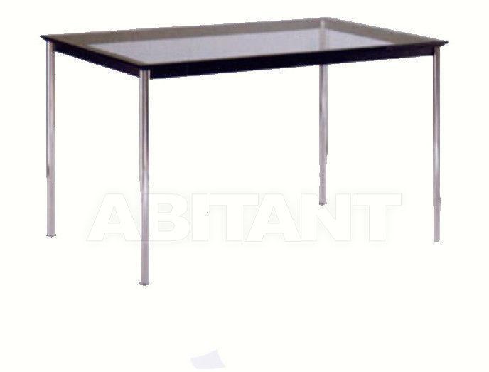 Купить Стол обеденный Steel Line 2011 T/995