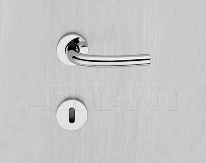 Купить Дверная ручка Olivari Maniglie M112RB8