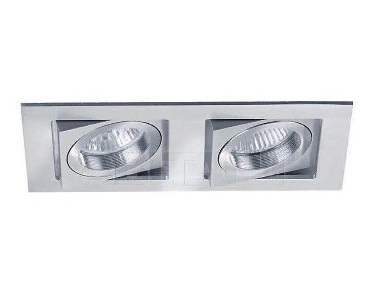 Купить Светильник точечный Brumberg Light 20xiii 512812