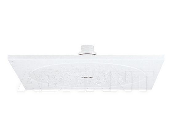 Купить Лейка душевая потолочная ONDUS Grohe 2012 27 271 LS0