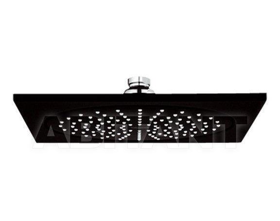 Купить Лейка душевая потолочная ONDUS Grohe 2012 27 271 KS0