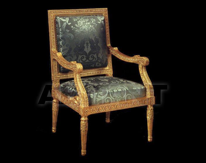 Купить Кресло Anselmo Bonora 2010 1894