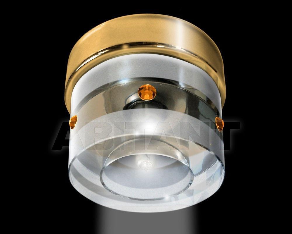 Купить Светильник точечный Gumarcris  Crystal Spot Lights 2023OR