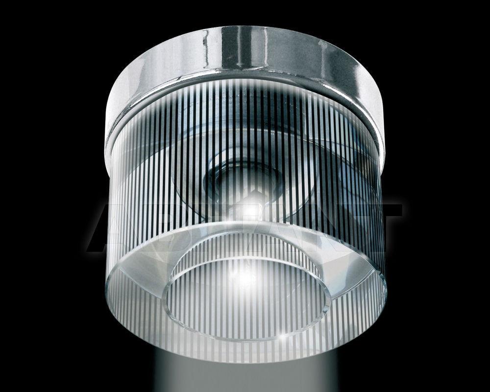 Купить Светильник точечный Gumarcris  Crystal Spot Lights 1944CR