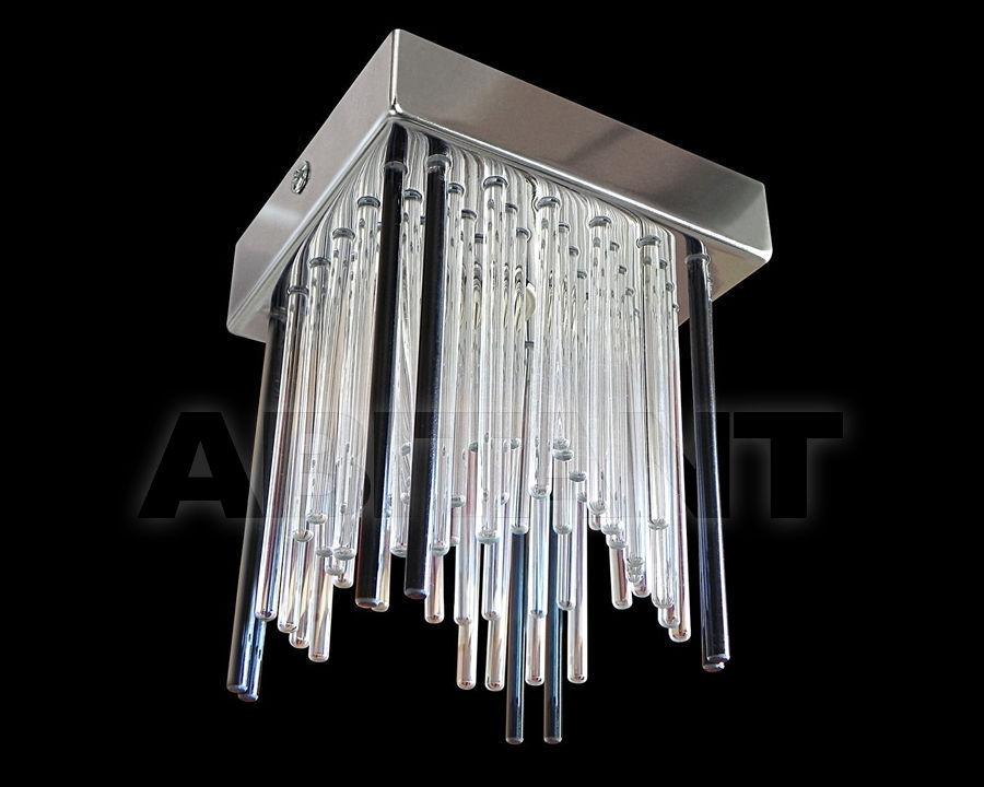 Купить Светильник точечный Gumarcris  Crystal Spot Lights 2258CR