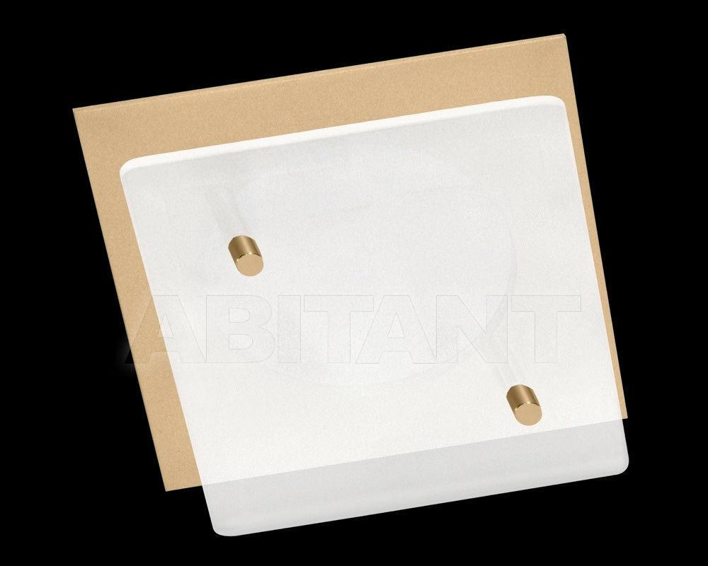 Купить Светильник точечный Gumarcris  Crystal Spot Lights 1340CA