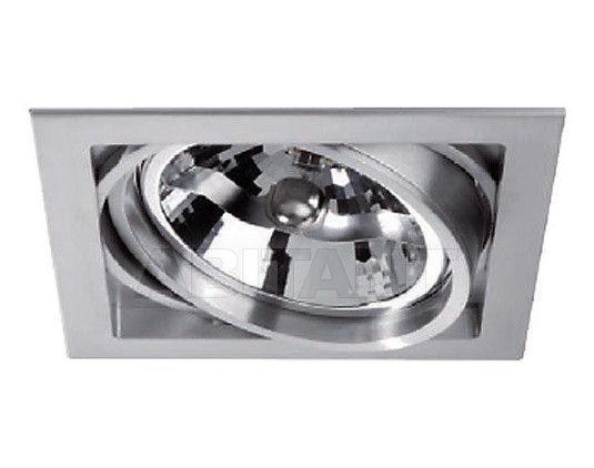 Купить Светильник точечный Brumberg Light 20xiii 512475
