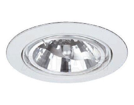 Купить Светильник точечный Brumberg Light 20xiii 512761
