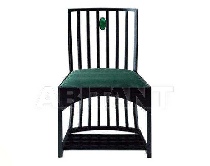 Купить Стул Steel Line 2011 447
