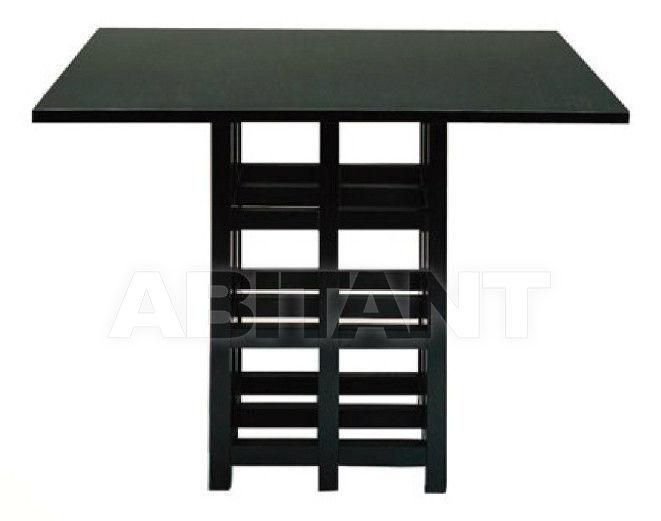 Купить Стол обеденный Steel Line 2011 T/436