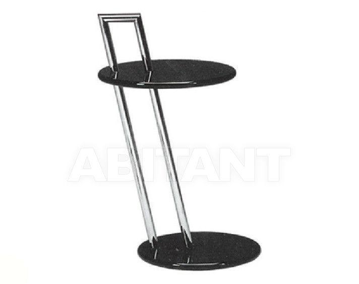 Купить Столик приставной Steel Line 2011 E/97
