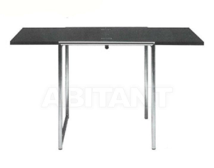 Купить Стол обеденный Steel Line 2011 T/392