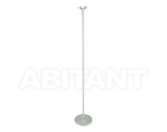 Купить Держатель для полотенец ONDUS Grohe 2012 40 387 BS0