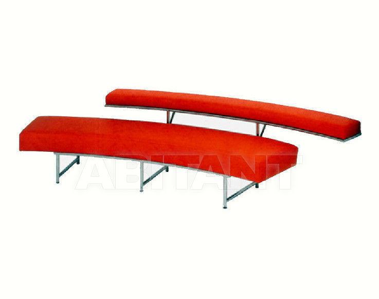 Купить Диван Steel Line 2011 418