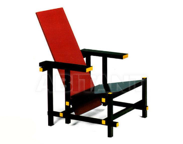 Купить Кресло Steel Line 2011 424