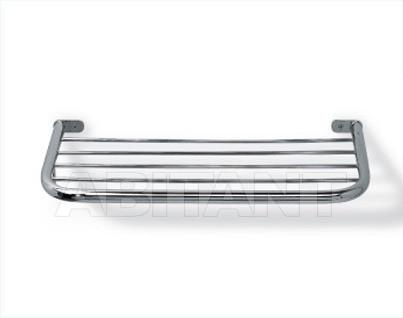 Купить Держатель для полотенец Valli Arredobagno Living Bathroom New Vision A 6819