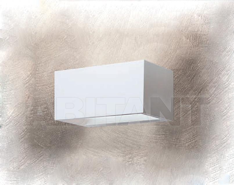 Купить Светильник настенный Brumberg Light 20xiii 785550