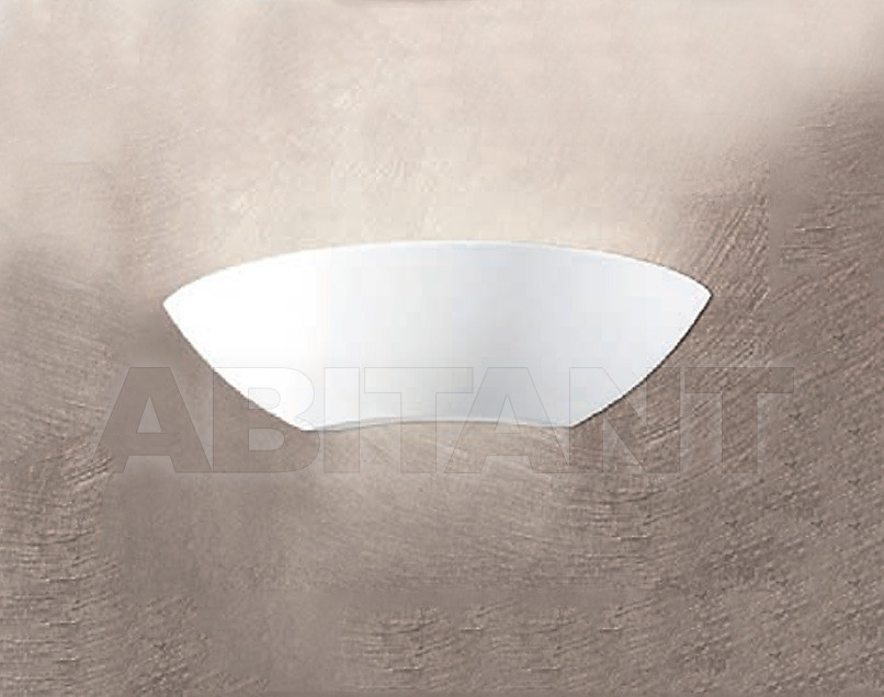 Купить Светильник настенный Brumberg Light 20xiii 782650