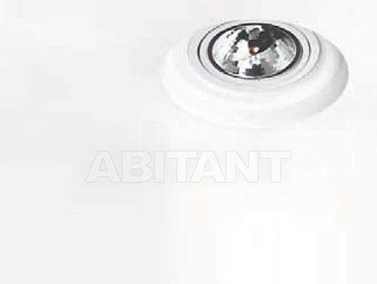 Купить Светильник точечный Brumberg Light 20xiii 44005000