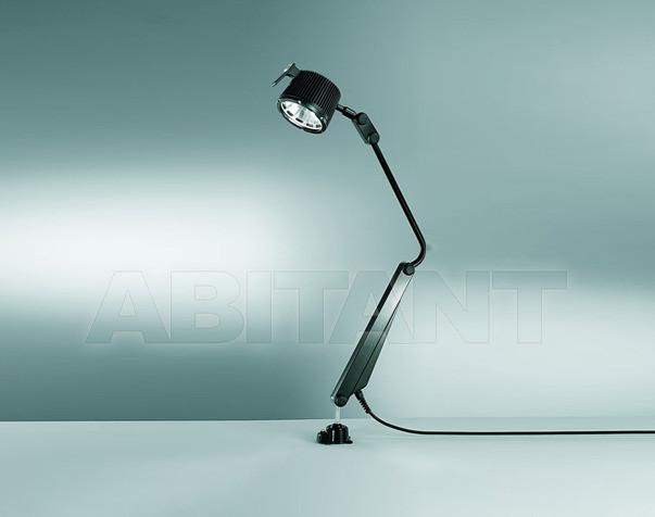 Купить Лампа настольная Rossini Illuminazione Classic A.3589