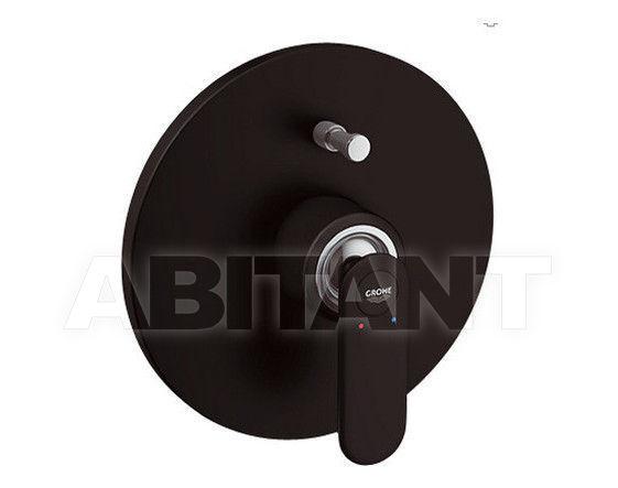 Купить Встраиваемый смеситель Grohe 2012 19 344 KS0