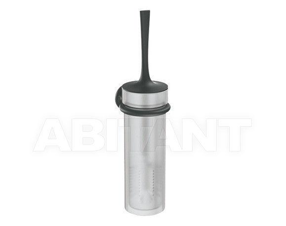 Купить Щетка для туалета Grohe 2012 40 380 KS0