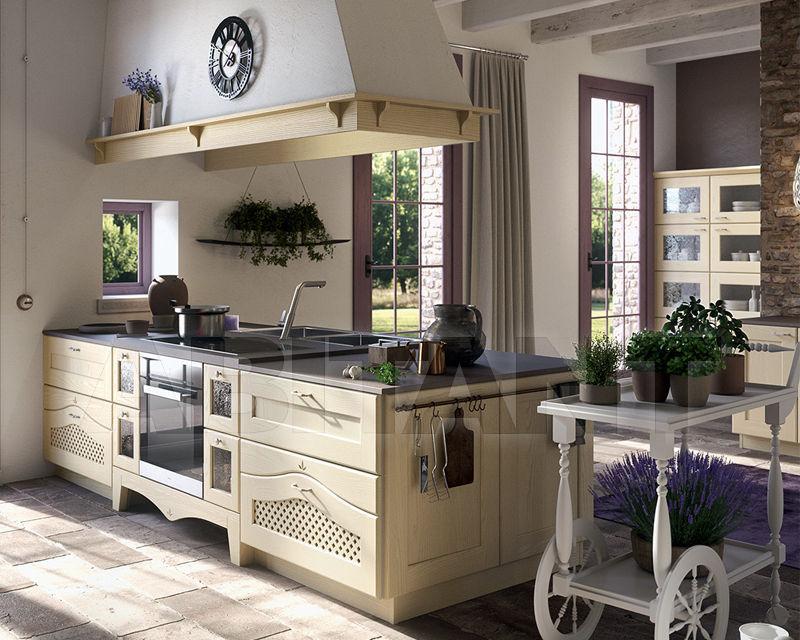Ducale classic mood arrital cucine - Arrital cucine spa ...