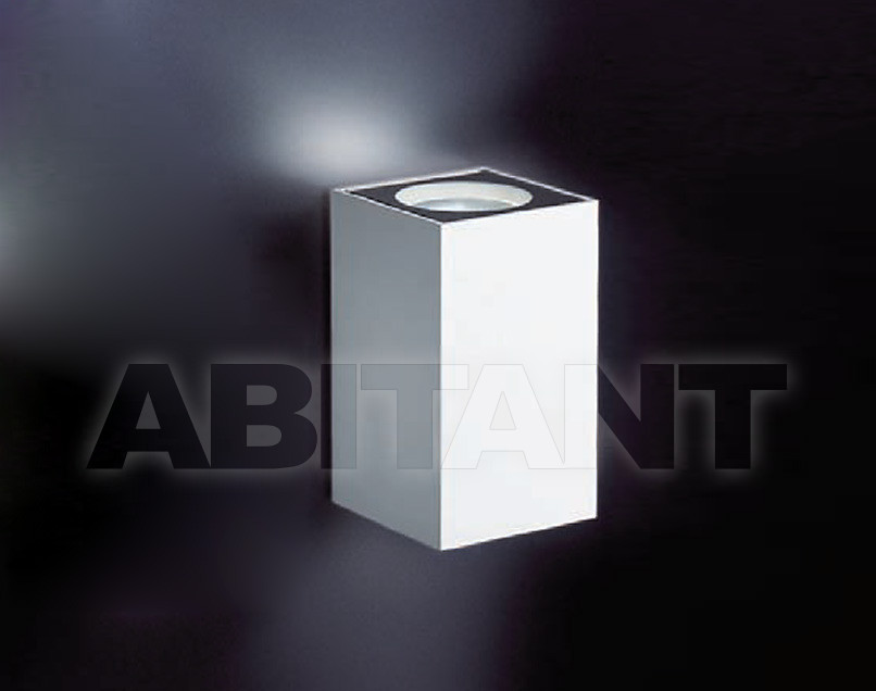 Купить Светильник настенный Brumberg Light 20xiii O16732