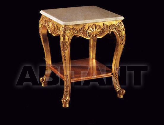 Купить Столик кофейный Anselmo Bonora 2010 1959