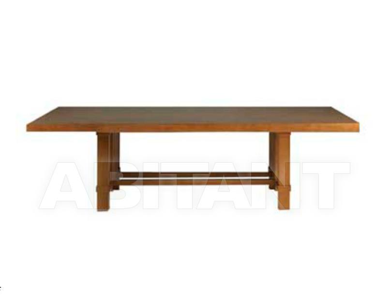 Купить Стол обеденный Steel Line 2011 T/458