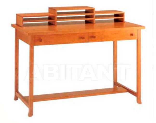 Купить Стол письменный Steel Line 2011 489