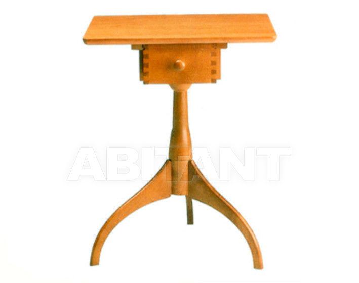 Купить Столик приставной Steel Line 2011 531