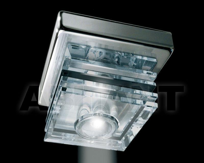 Купить Светильник точечный Gumarcris  Crystal Spot Lights 1476CR