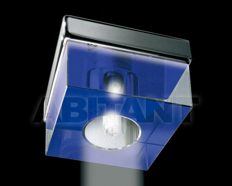 Купить Светильник точечный Gumarcris  Crystal Spot Lights 1485CR