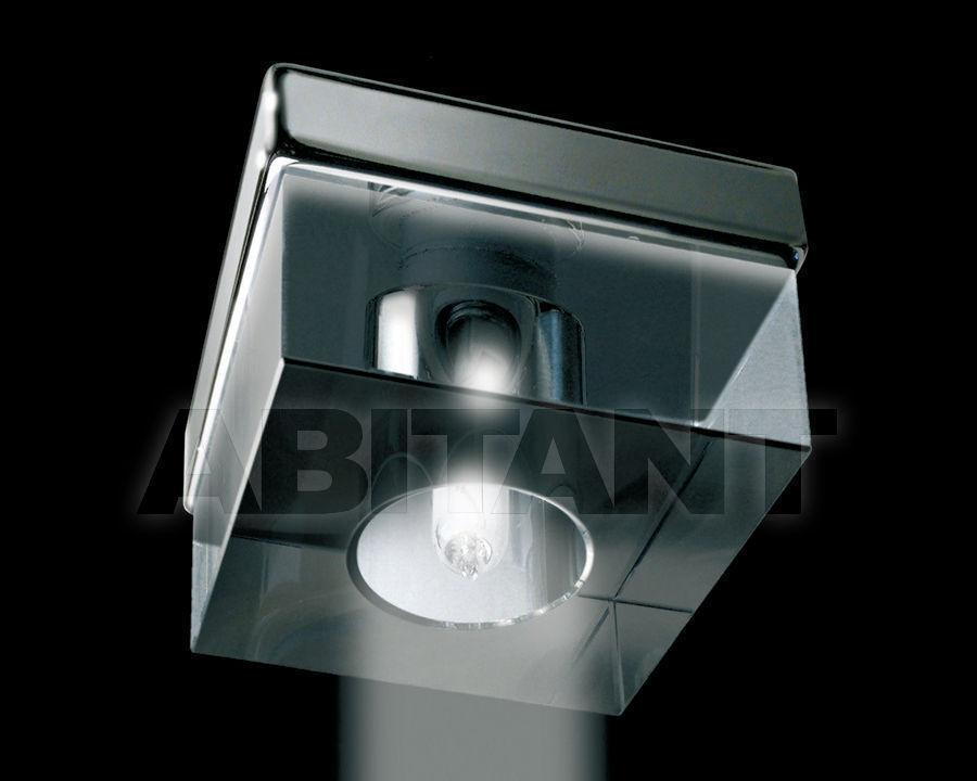 Купить Светильник точечный Gumarcris  Crystal Spot Lights 1482CR