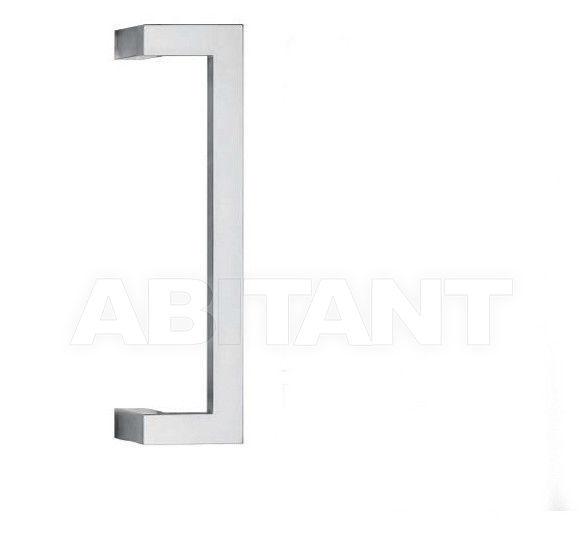 Купить Дверная ручка Olivari Maniglioni L207
