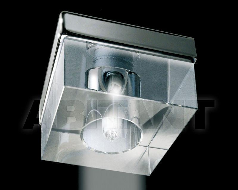 Купить Светильник точечный Gumarcris  Crystal Spot Lights 1479CR