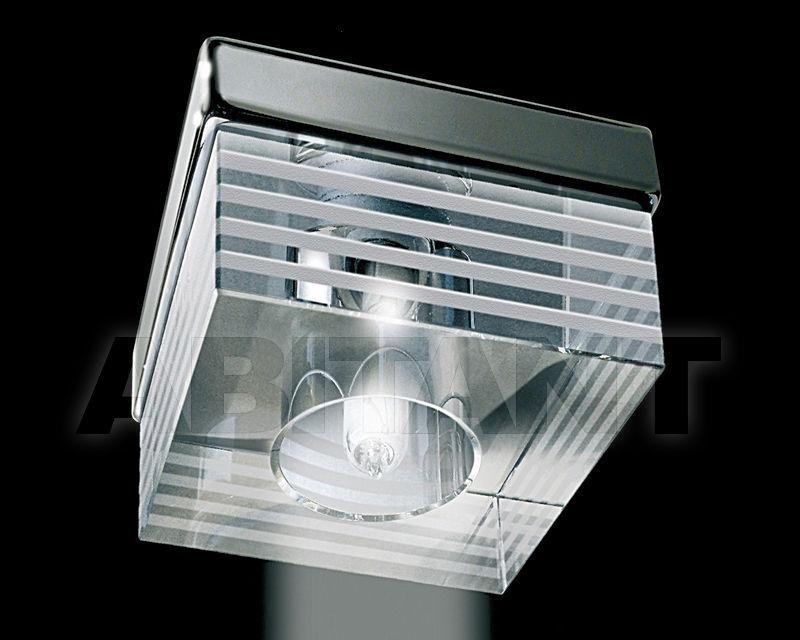 Купить Светильник точечный Gumarcris  Crystal Spot Lights 1620CR